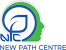 NewPathCentre | Psychology Clininc | Toronto | Richmond Hill Logo